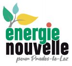 Energie Nouvelle pour Prades-le-Lez